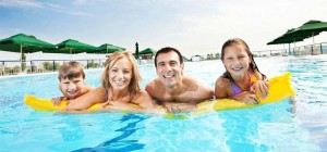 img-piscina01