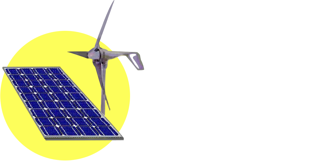 Altertec