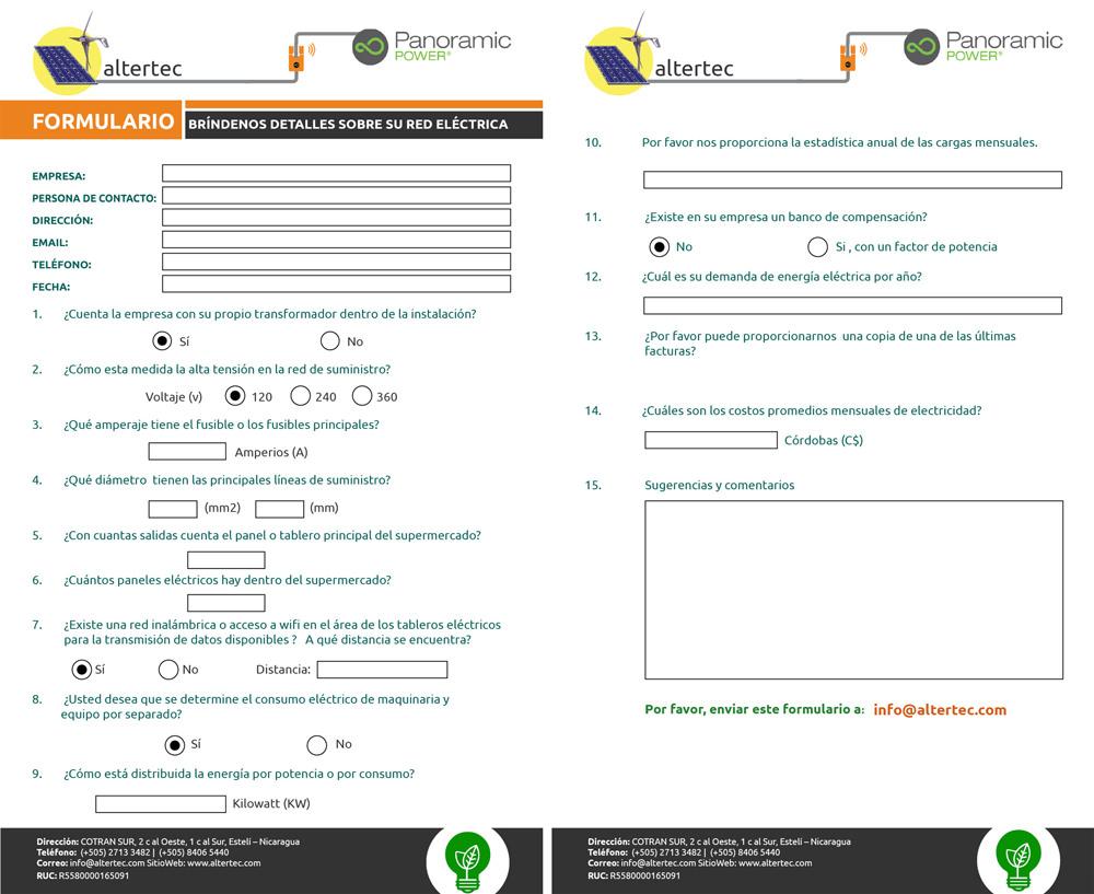 formulario-servicio-con-panoramic-power